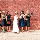130x130 sq 1348531965945 greenvilleweddingphotographers052