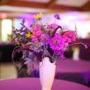 130x130_sq_1405964203612-wisconsin-bride-magazine-2014-awards-wibride-0002