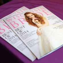 220x220 sq 1416934192020 wisconsin bride magazine 2014 awards wibride 0179