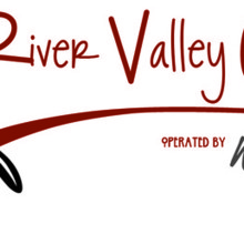 220x220 sq 1458850309005 600x6001374681869107 rivervalleycatering