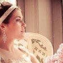 130x130 sq 1361201966612 bridal02