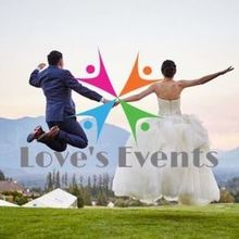 Love's Events