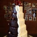 130x130 sq 1382011195747 alycia and jason. dragon cake.
