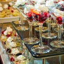 130x130 sq 1355162987282 desserts