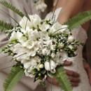 130x130 sq 1431722531353 cropped bouquet