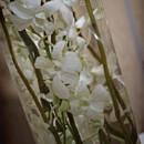 130x130 sq 1431722653295 flowers2