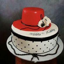 Sweet Grace Cake Designs Reviews Westchester Cake