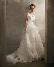 Wedding Dress Me photo