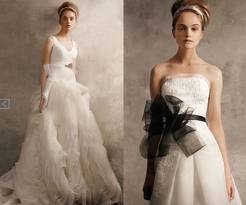 photo 3 of Wedding Dress Me