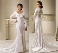 photo 4 of Wedding Dress Me