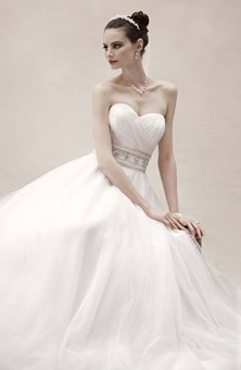 photo 7 of Wedding Dress Me