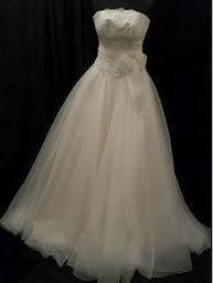 photo 9 of Wedding Dress Me