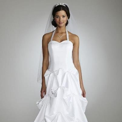 photo 10 of Wedding Dress Me