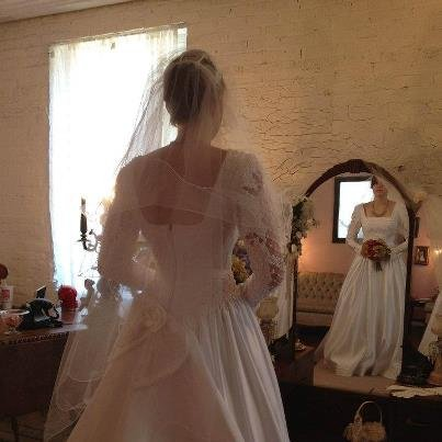 photo 11 of Wedding Dress Me