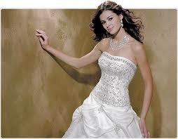 photo 13 of Wedding Dress Me
