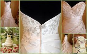 photo 14 of Wedding Dress Me