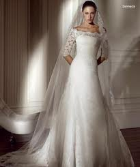 photo 15 of Wedding Dress Me