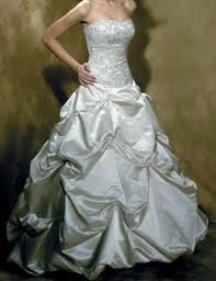 photo 17 of Wedding Dress Me