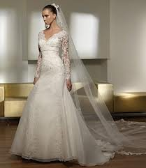 photo 6 of Wedding Dress Me