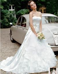 photo 18 of Wedding Dress Me