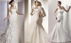 photo 21 of Wedding Dress Me