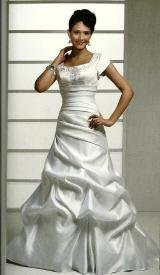 photo 24 of Wedding Dress Me