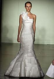 photo 27 of Wedding Dress Me