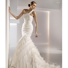 photo 25 of Wedding Dress Me