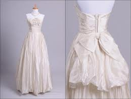 photo 32 of Wedding Dress Me