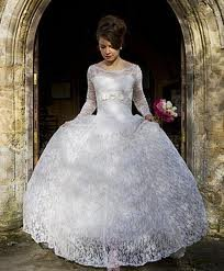 photo 37 of Wedding Dress Me