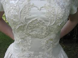 photo 38 of Wedding Dress Me