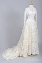 photo 39 of Wedding Dress Me