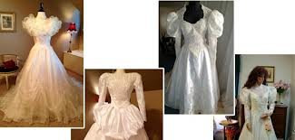 photo 40 of Wedding Dress Me