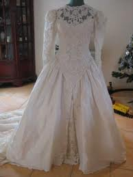 photo 41 of Wedding Dress Me