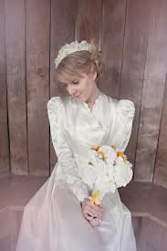 photo 42 of Wedding Dress Me