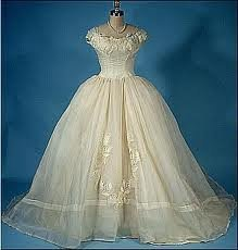photo 31 of Wedding Dress Me