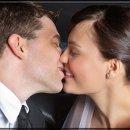 130x130 sq 1348866051064 weddinglimoservice