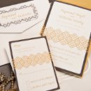 130x130_sq_1351641303452-yellowmodernweddinginvitation3