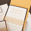 130x130_sq_1351641347926-yellowmodernweddinginvitation6