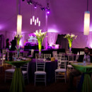 130x130 sq 1368460834442 tentweddingreception2