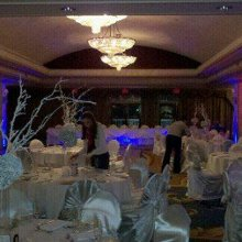 220x220 sq 1361369828827 smalluplightingwedding