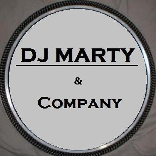 photo 7 of DJ Marty & Company