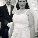 130x130 sq 1348841608091 wedding2