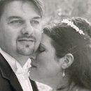 130x130 sq 1348841611934 weddingphoto
