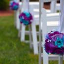 130x130 sq 1383936988419 wedding flower detai
