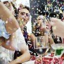 130x130 sq 1360791273796 celebration