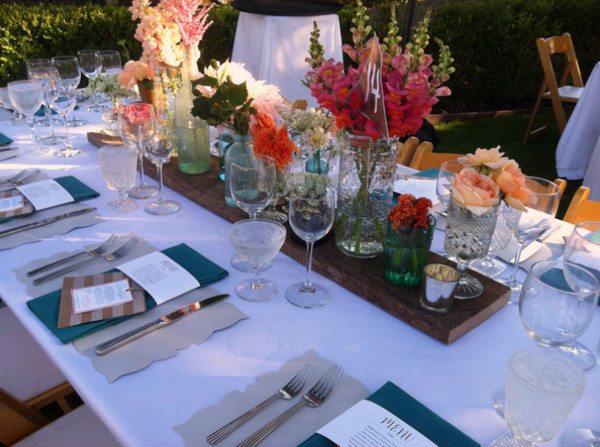 1373355170713 Screen Shot 2013 07 09 At 12.32.27 Am Woodland Hills wedding catering