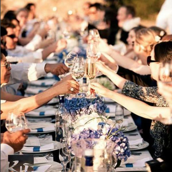 1482603383606 Screen Shot 2016 12 24 At 10.09.27 Am Woodland Hills wedding catering