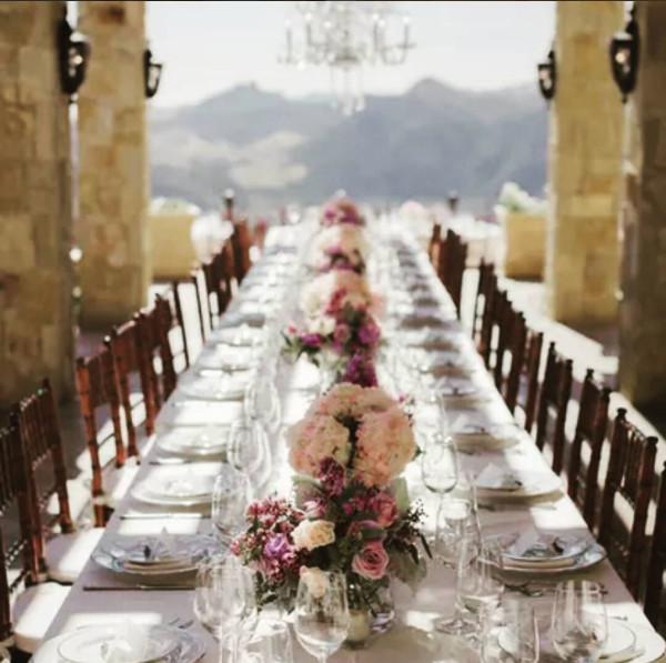 1482603402066 Screen Shot 2016 12 24 At 10.08.54 Am Woodland Hills wedding catering