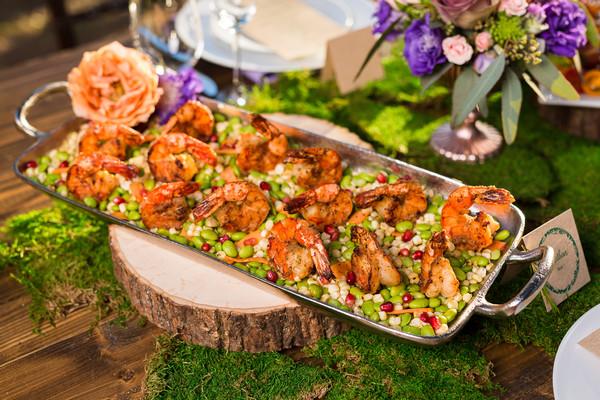1498241170995 Woodlandfairystyledshoottarzanacommunityculturalce Woodland Hills wedding catering